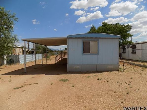 2 bed 2 bath Single Family at 1960 E Suffock Ave Kingman, AZ, 86409 is for sale at 30k - 1 of 17