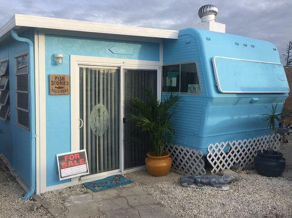 2 bed 1 bath Mobile / Manufactured at 1361 Overseas Hwy Marathon, FL, 33050 is for sale at 24k - 1 of 9