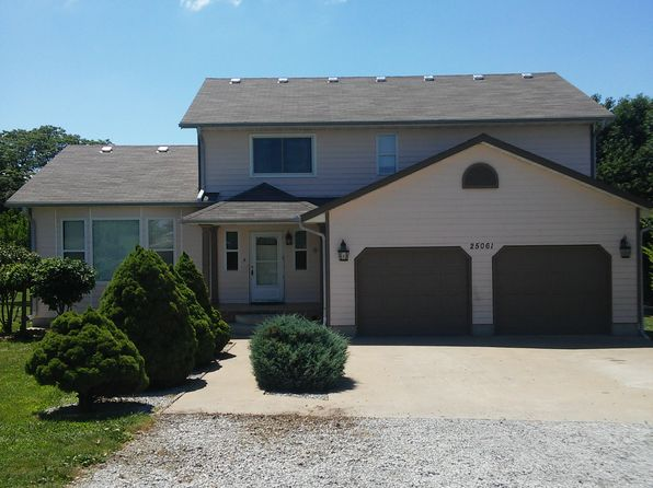 5 bed 3 bath Single Family at 25061 Angus Dr Houstonia, MO, 65333 is for sale at 240k - 1 of 35