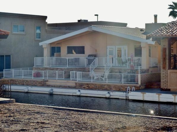 3 bed 2 bath Single Family at 8865 Apache Loop Parker, AZ, 85344 is for sale at 630k - 1 of 20