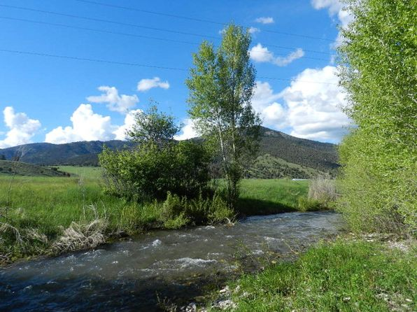null bed null bath Vacant Land at 5LOT Swan Valley Meadows Dr Swan Valley, ID, 83449 is for sale at 149k - 1 of 3
