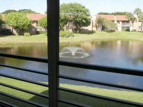 2 bed 2 bath Condo at 11262 Green Lake Dr Boynton Beach, FL, 33437 is for sale at 138k - 1 of 19