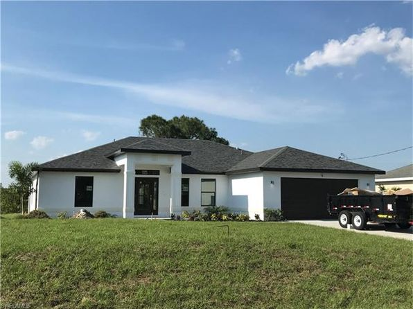 3 bed 2 bath Single Family at 3218 12TH ST SW LEHIGH ACRES, FL, 33976 is for sale at 210k - 1 of 18