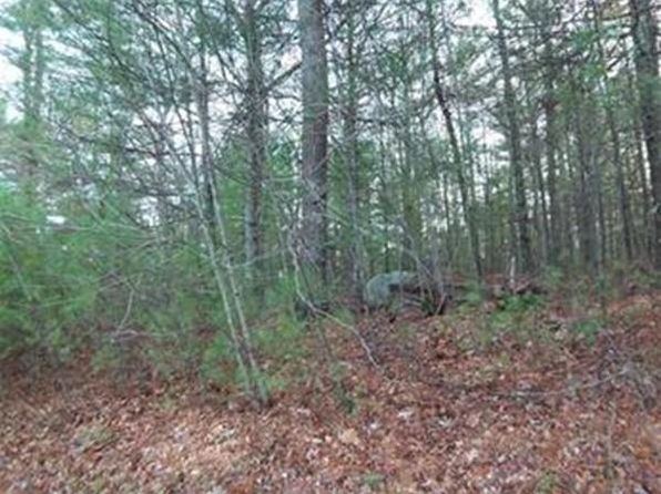 null bed null bath Vacant Land at 46 Bryant St Berkley, MA, 02779 is for sale at 130k - google static map