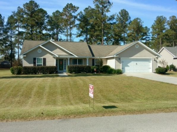 3 bed 2 bath Single Family at 521 Adelante Ln Guyton, GA, 31312 is for sale at 185k - 1 of 19