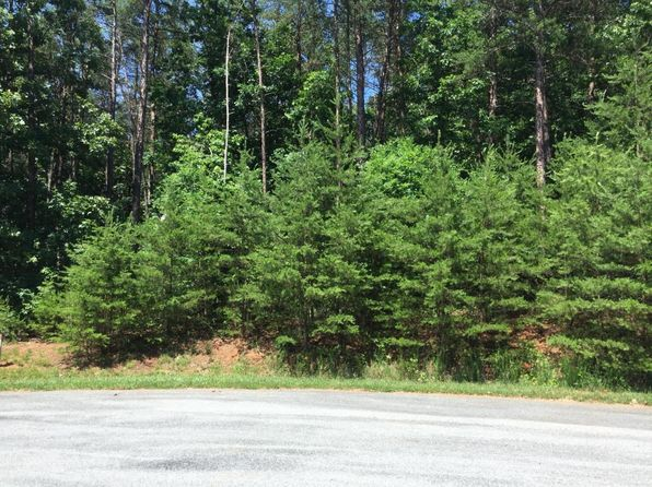 null bed null bath Vacant Land at 12 Edgewater Dr Moneta, VA, 24121 is for sale at 22k - 1 of 3