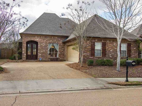 3 bed 2 bath Single Family at 190 Provonce Park Brandon, MS, 39042 is for sale at 200k - 1 of 34