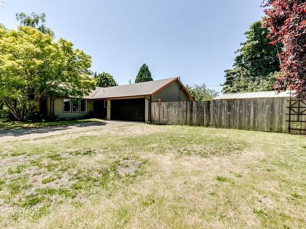 3 bed 2 bath Single Family at 4486 Briars St Eugene, OR, 97404 is for sale at 220k - 1 of 26