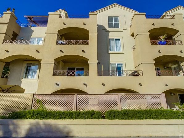 2 bed 2 bath Condo at 1775 OHIO AVE LONG BEACH, CA, 90804 is for sale at 370k - 1 of 32