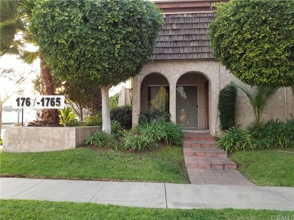 3 bed 3 bath Condo at 1765 S 4th St Alhambra, CA, 91803 is for sale at 488k - 1 of 14