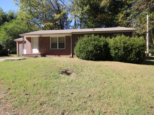 3 bed 1 bath Single Family at 106 Dellwood Ln McMinnville, TN, 37110 is for sale at 68k - google static map