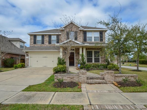 4 bed 3.5 bath Single Family at 17134 Williams Oak Dr Cypress, TX, 77433 is for sale at 300k - 1 of 29