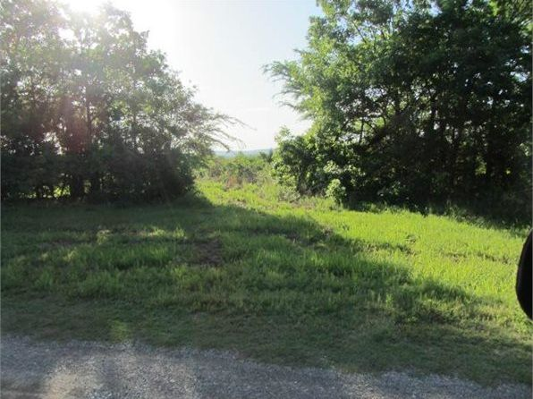 null bed null bath Vacant Land at  Tbd Wilburton, OK, 74578 is for sale at 60k - 1 of 4