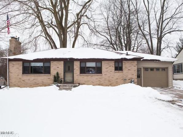 3 bed 2 bath Single Family at 913 Fairfield Ave NW Grand Rapids, MI, 49504 is for sale at 160k - 1 of 30