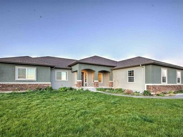 5 bed 4 bath Single Family at 2702 E 3100 N Twin Falls, ID, 83301 is for sale at 425k - 1 of 18