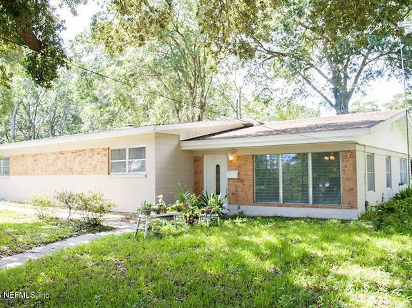 3 bed 2 bath Single Family at 370 Fortuna Ave Saint Augustine, FL, 32084 is for sale at 169k - 1 of 30
