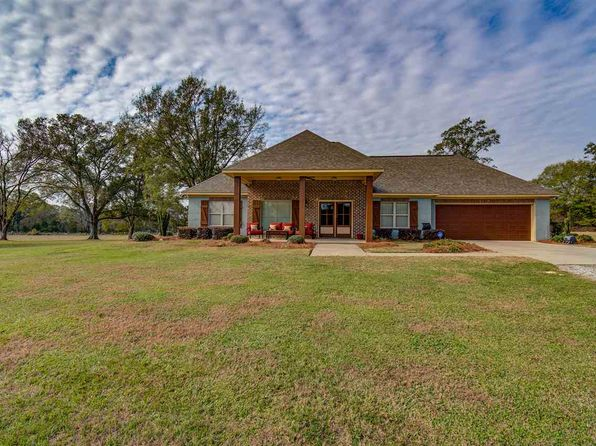 3 bed 2 bath Single Family at 117 Thompson Rd Canton, MS, 39046 is for sale at 196k - 1 of 50
