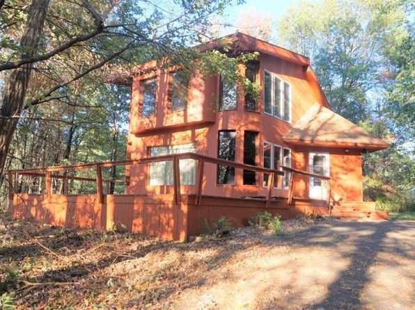 2 bed 1 bath Single Family at 275 Cr Cairo, NY, 12413 is for sale at 90k - 1 of 28