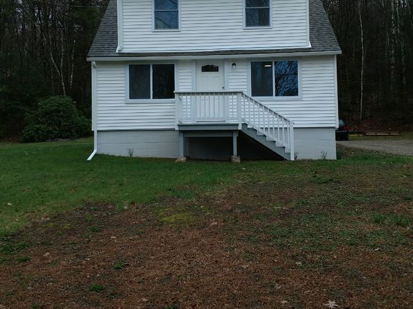2 bed 1 bath Single Family at 170 COTTON HILL RD NEW HARTFORD, CT, 06057 is for sale at 220k - 1 of 5