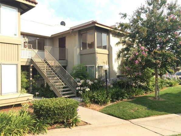 2 bed 2 bath Condo at 885 Cinnamon Ln Duarte, CA, 91010 is for sale at 335k - 1 of 11