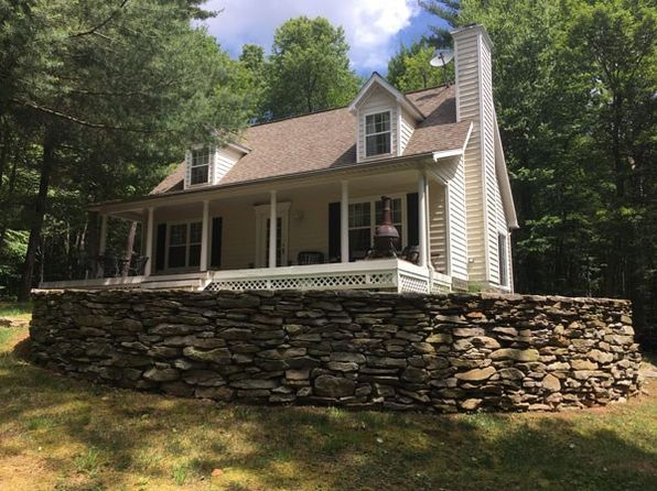 4 bed 1 bath Single Family at 13471 Raymond Rd Huntingdon, PA, 16652 is for sale at 220k - 1 of 21