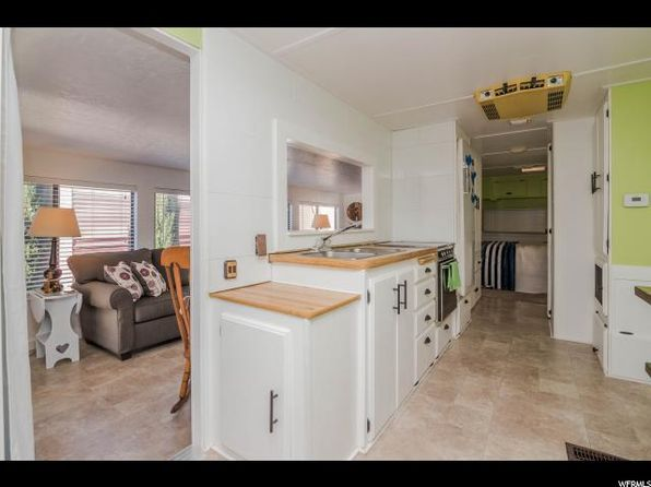 1 bed 1 bath Single Family at 1225 N Dixie Downs Rd Saint George, UT, 84770 is for sale at 50k - 1 of 22