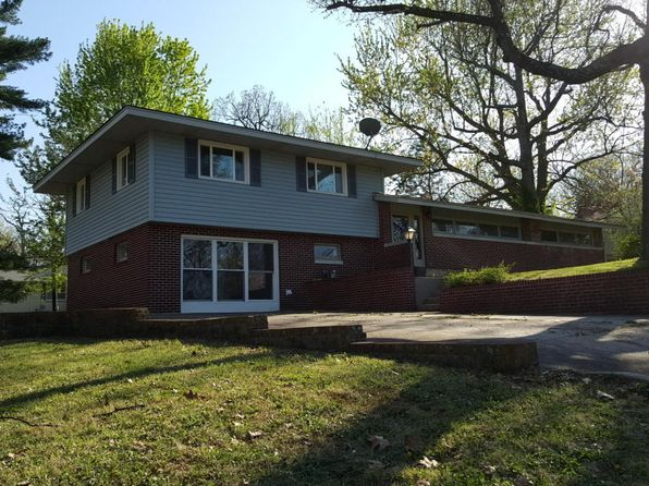 4 bed 3 bath Single Family at 369 N Belaire St Monett, MO, 65708 is for sale at 135k - 1 of 49