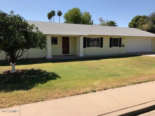 3 bed 1.75 bath Single Family at 1017 E 7th Pl Mesa, AZ, 85203 is for sale at 274k - 1 of 14