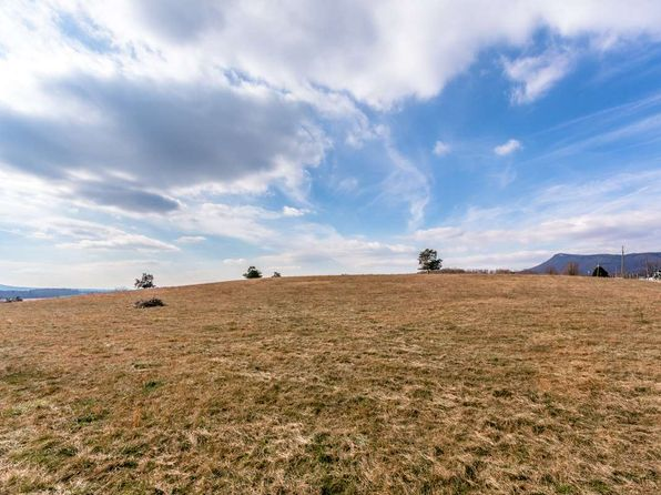 null bed null bath Vacant Land at 00 Mt Olivet Church Rd Elkton, VA, 22827 is for sale at 185k - 1 of 27