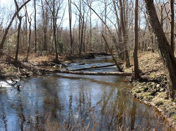 3 bed null bath Vacant Land at 205 Macedonia Rd Emporia, VA, 23847 is for sale at 40k - 1 of 23