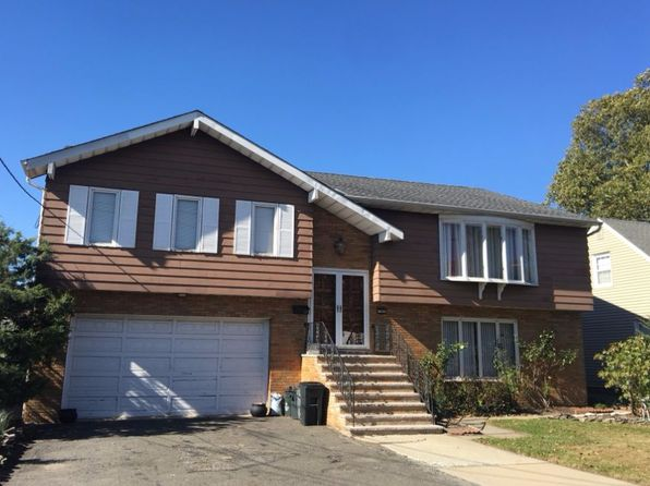 null bed null bath Single Family at 787 5th St Secaucus, NJ, 07094 is for sale at 650k - google static map