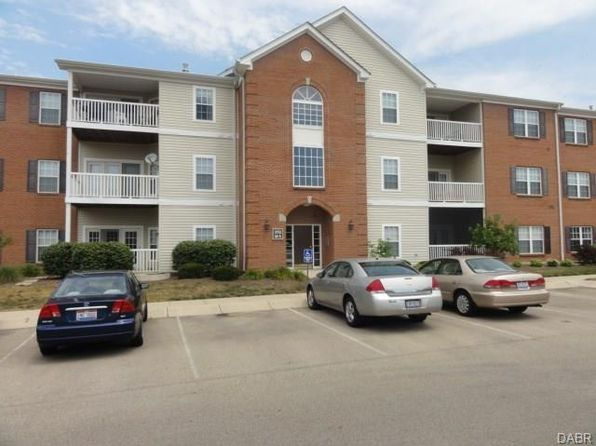 2 bed 2 bath Condo at 3752 Grant Ave Beavercreek, OH, 45431 is for sale at 109k - 1 of 21