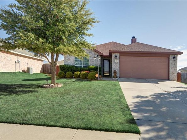 3 bed 2 bath Single Family at 117 Hampton Ct Rhome, TX, 76078 is for sale at 179k - 1 of 54