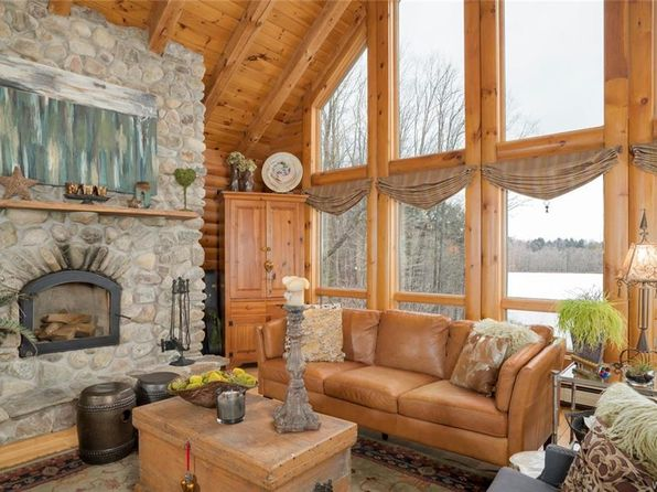 4 bed 3 bath Single Family at 7269 Hayes Hollow Rd West Falls, NY, 14170 is for sale at 779k - 1 of 25