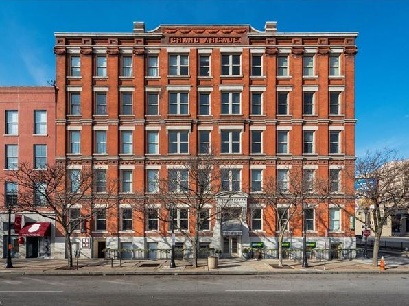 2 bed 2 bath Condo at 408 W St. Clair Ave 220 Cleveland, OH, 44113 is for sale at 235k - 1 of 31