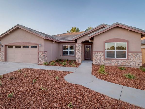 3 bed 2 bath Single Family at 301 Pelican Hill Ct Ione, CA, 95640 is for sale at 372k - 1 of 27