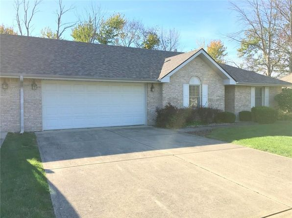 2 bed 2 bath Condo at 3623 Village Dr Anderson, IN, 46011 is for sale at 100k - 1 of 22