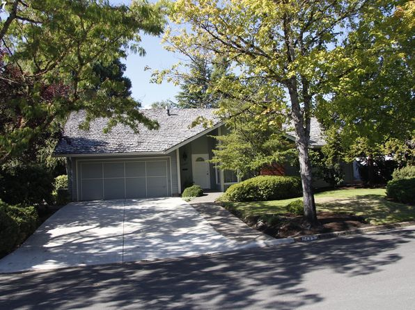 5 bed 3 bath Single Family at 14895 NW Northumbria Ln Beaverton, OR, 97006 is for sale at 550k - 1 of 27