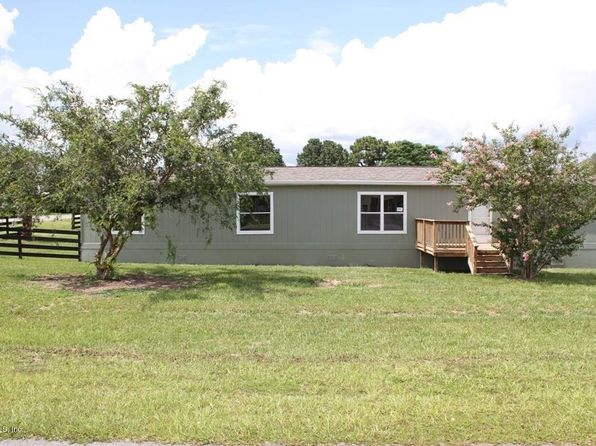 4 bed 2 bath Mobile / Manufactured at 13561 109 Lady Lake, FL, 32159 is for sale at 116k - 1 of 27