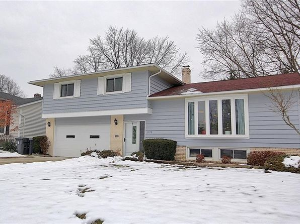 3 bed 2 bath Single Family at 6698 EDGEMOOR AVE SOLON, OH, 44139 is for sale at 210k - 1 of 24