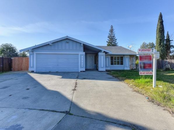 3 bed 2 bath Single Family at 6903 Mesa Grande Ct Sacramento, CA, 95828 is for sale at 319k - 1 of 33