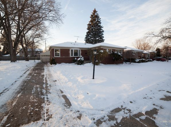 3 bed 2 bath Single Family at 6384 Kolb Ave Allen Park, MI, 48101 is for sale at 165k - 1 of 21