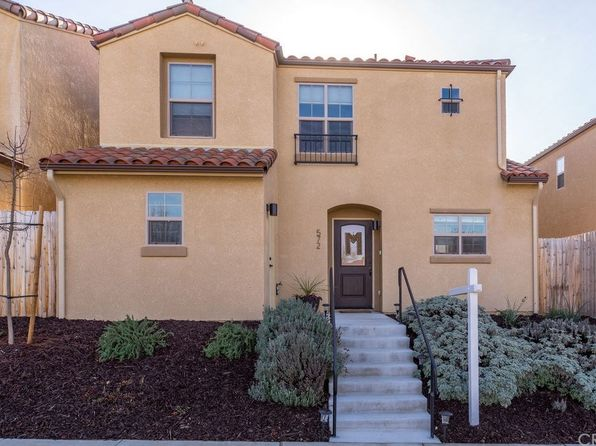 3 bed 3 bath Single Family at  572 River Oaks Drive Paso Robles, CA, 93446 is for sale at 420k - 1 of 19