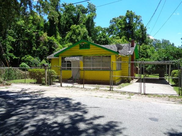 2 bed 1 bath Single Family at 2018 6th St Brunswick, GA, 31520 is for sale at 35k - 1 of 32
