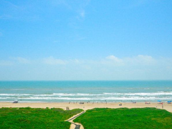 2 bed 2 bath Condo at 2100 Gulf Blvd South Padre Island, TX, 78597 is for sale at 319k - 1 of 16