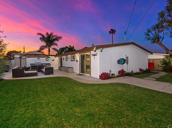 3 bed 2 bath Single Family at 2136 Parsons St Costa Mesa, CA, 92627 is for sale at 899k - 1 of 37