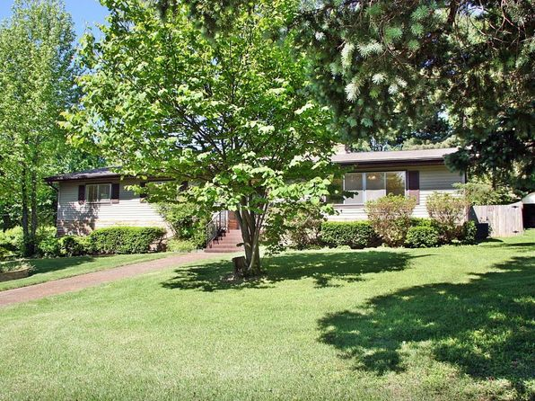 3 bed 2 bath Single Family at 420 Bella Vista St Harrison, AR, 72601 is for sale at 127k - 1 of 28