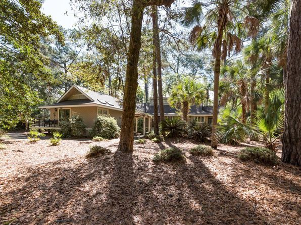 4 bed 3 bath Single Family at 3300 Coon Hollow Dr Johns Island, SC, 29455 is for sale at 550k - 1 of 41