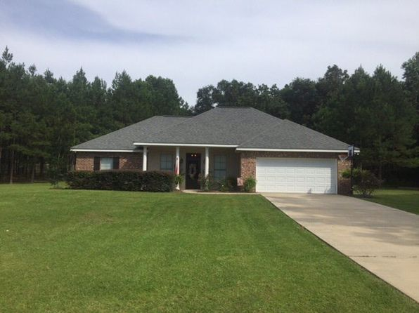 3 bed 2 bath Single Family at 1091 Deer Ridge Rd McComb, MS, 39648 is for sale at 180k - 1 of 22