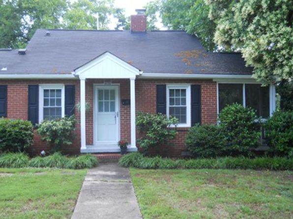3 bed 1 bath Single Family at 5026 Elder Ave Charlotte, NC, 28205 is for sale at 240k - 1 of 6